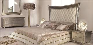 Superb Marilyn Bed .
