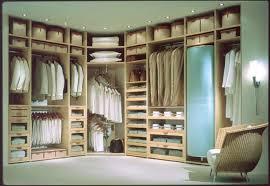 Wardrobe Ideas contemporary-wardrobe