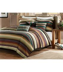 bold design cabin comforter sets bedding quilts creek canoe set rustic