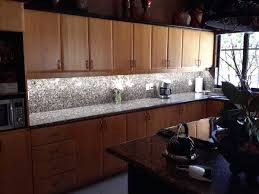 very bright under cabinet lighting kitchen