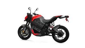 2016 victory 2916 empulse tt motorcycle