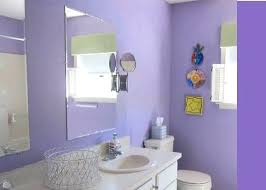 semi gloss paint bathroom. flat paint in bathroom gloss my kids gets a makeover interior semi .