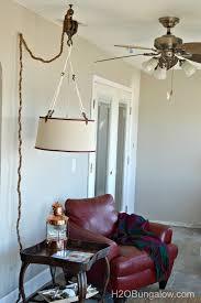 ralph lauren lighting fixtures. lighting ralph lauren inspired pendant home decor fixtures g