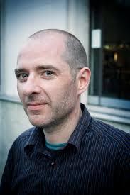 Auteur Warum : Martin Singer