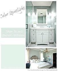 sherwin williams sea glass sea glass sea salt painted kitchen cabinets sherwin williams equivalent to benjamin moore beach glass