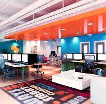 office designer. Online Designer Home/Small Office 3D Model Office Designer C