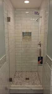 tile showers for small bathrooms. Small Tiled Showers 1 Wonderful Design 25 Best Ideas About Tile Shower On Pinterest Vertical. « For Bathrooms R