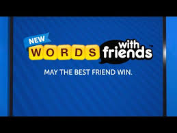 words free download words with friends play free 10 609 download apk for android aptoide