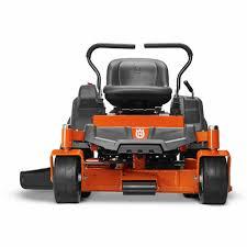 zero turn lawn mower accessories. 2 zero turn lawn mower accessories