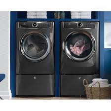 electrolux 24 inch washer and dryer. kit electrolux titanium front load washer and dryer laundry pair with smartboost 24 inch t