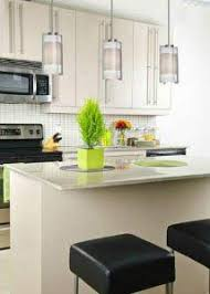 Kitchen mini pendant lighting Popular Access Lighting Iron Pendant Bellacor Mini Pendant Lights Light Fixtures Bellacor