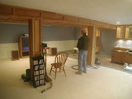 basement wood ceiling ideas. Beautiful Image Of Basement Bulkhead Doors Pictures With Ideas For Ceiling Wood I