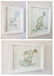 >picture frame baby nursery decor simple baby pictures for nursery  picture frame baby nursery decor simple baby pictures for nursery unbelievable inside framed pictures for baby