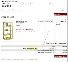 Home Decorators Collection 3light Pendant 1001715224 C0556 A43  EBayHome Decorators Collection Free Shipping