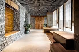 Yoga Studio / Kostas Chatzigiannis Architecture