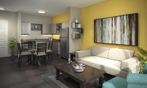 Marketplace At  N Cedar Street Lansing MI  HotPads - Bedroom furniture lansing mi
