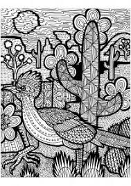 You follow each set of easy directions to make your own (damn) coloring pages, that you. Zentangle Coloring Pages For Adults
