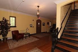 1 bedroom apartments iowa city. modest ideas 1 bedroom apartments iowa city kh design r