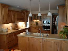 Kitchen Remodel Costs According To Angieus List Data The - Kitchen remodeling cost