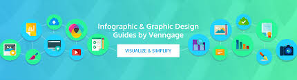 Graphic Design Youtube Banner Template