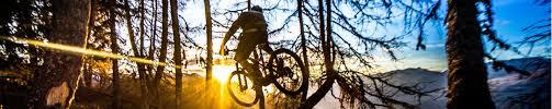 WOLFBIKE: Bike Lights - Amazon.com