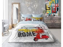 Купить <b>комплект постельного белья Love</b> Me 2,0-спальный, 160 ...