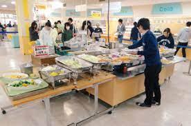 長崎 大学 生協