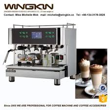 Coffee Vending Machine Cost Per Cup Awesome Factory Price Mini Automatic Tea Coffee Vending Machine Buy