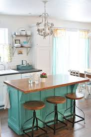 Unfinished Furniture Kitchen Island Delightful Small Kitchen Islands With Brown Countertops With