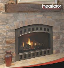 cute heatilator fireplace on insert home interior design of aifaresidency com