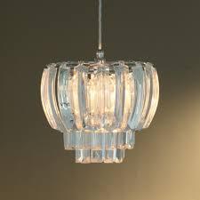 bedroom bedroom ceiling light fixtures overhead kitchen lighting modern lamps bedroom lighting ideas cool lights