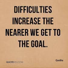 Goethe Quotes Best Goethe Quotes QuoteHD