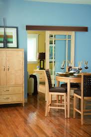 11 johnson hardware diningrmwallmnt 2 half people often see a picture of a wall mount sliding door