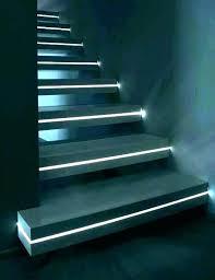 Outdoor stairway lighting Patio Stair Lights Indoor Outdoor Stairway Lighting Led Step Uk Sharedharvest Stair Lights Indoor Outdoor Stairway Lighting Led Step Uk