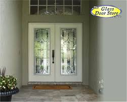 exterior double doors lowes. Front Doors Double Lowes Exterior R