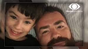 Caso Henry: pai da criança quer perícia independente e exumação - YouTube