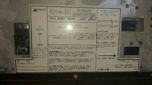 letgo magnetek power converter in carrollwood fl magnetek 6612 power converter ac dc