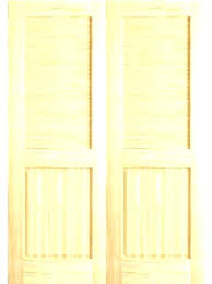 louver doors for closets half louvered interior doors louvered doors door style more ways to louver doors for closets