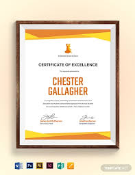 Dance Award Certificate Dance Award Certificate Template Word Psd Indesign
