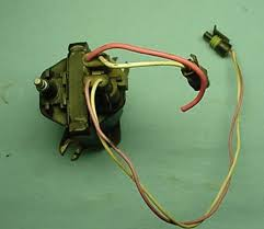 holden hei distributor wiring holden image wiring help junkyard coil for hei distributor for a bodies only mopar on holden hei distributor wiring