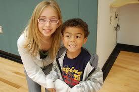 an essay on volunteerism friendship circle special needs blog gavi volunteering at friendship circle