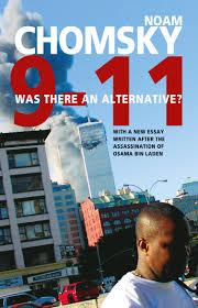 essays custom essay was there an alternative audio book uwa  was there an alternative audio book uwa publishing praise for 9 11