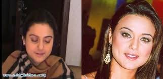 bollywood actress without makeup katrina without makeup bollywood indian actress widout make up horrible mp4