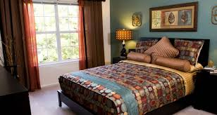 Furniture Furniture Stores Columbia South Carolina Couches For