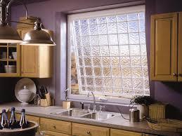 No Window Over Kitchen Sink Kitchen Sink Without Window Ideas Best Kitchen Ideas 2017