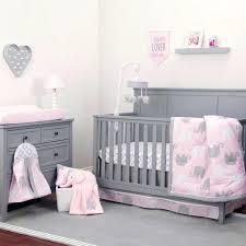 blue baby bedding baby nursery crib sets green baby bedding set navy blue baby bedding sets blue baby bedding