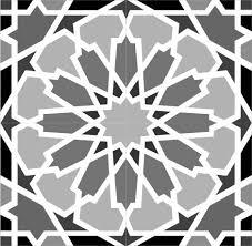 Arabesque Vector Illustration Ai Vector File Free Download 3axisco