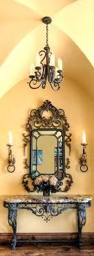 full image for spanish style lighting chandeliers rosamaria g frangini architecture old world terranean italian spanish