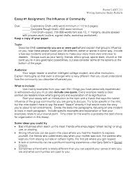 400 Words Essay College Essay 400 Words Double Spaced