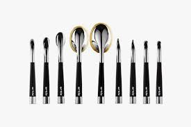 best splurge artis brush fluenta 9 brush set